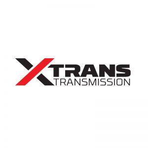 XTRANS TRANSMISSIONS