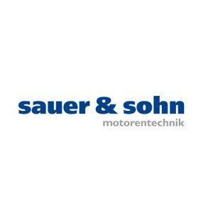SAUER & SON